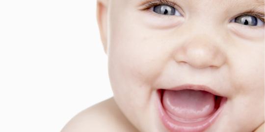 3.670 de copii au venit pe lume anul trecut în Sectorul 6