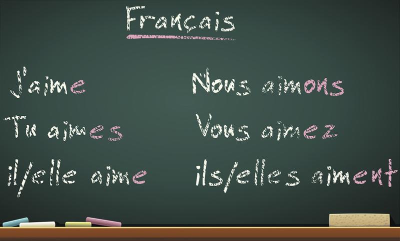 Ultimele locuri la cursurile gratuite de Limba Franceză şi Public Speaking pentru copiii din Sectorul 6