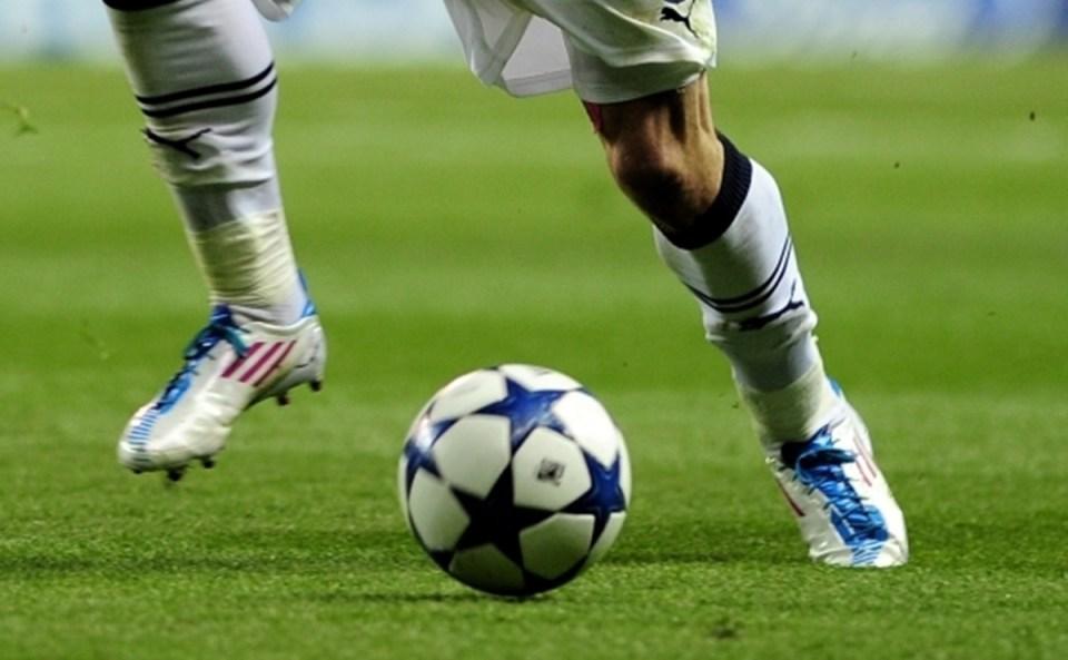 Recomandările poliţiştilor locali pentru spectatorii care vor participa la meciul de fotbal dintre echipele CSA Steaua București și FC Asalt București