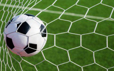 Recomandările poliţiştilor locali pentru spectatorii care vor participa la meciul de fotbal dintre echipele CSA Steaua București și AS Romprim
