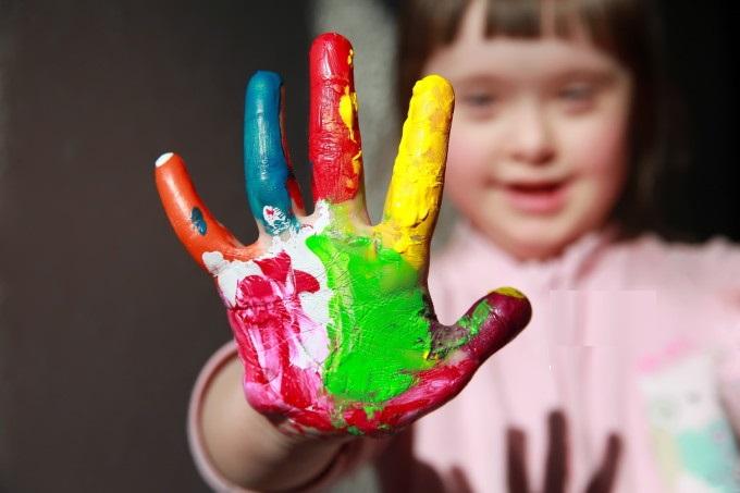 Servicii complexe oferite persoanelor cu Sindrom Down, în Sectorul 6