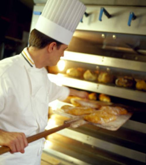 Bucătar sau patiser – tu ce meserie alegi?