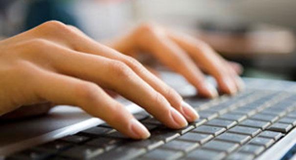 Nu rata șansa unui loc de muncă! Participă la cursuri gratuite de calificare profesională!
