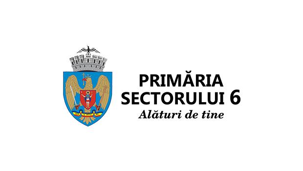 Intervenţii ale poliţiştilor locali Sector 6 pentru păstrarea unui climat de linişte  şi siguranţă publică