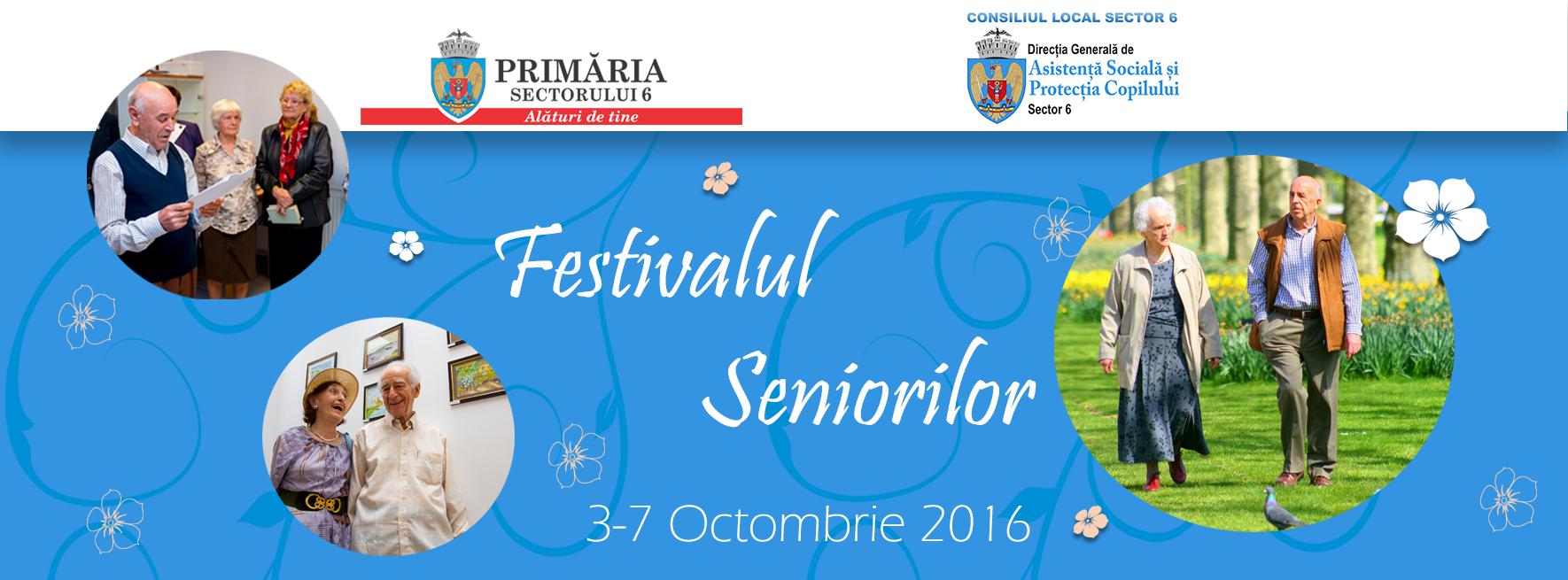 festivalul-seniorilor-1