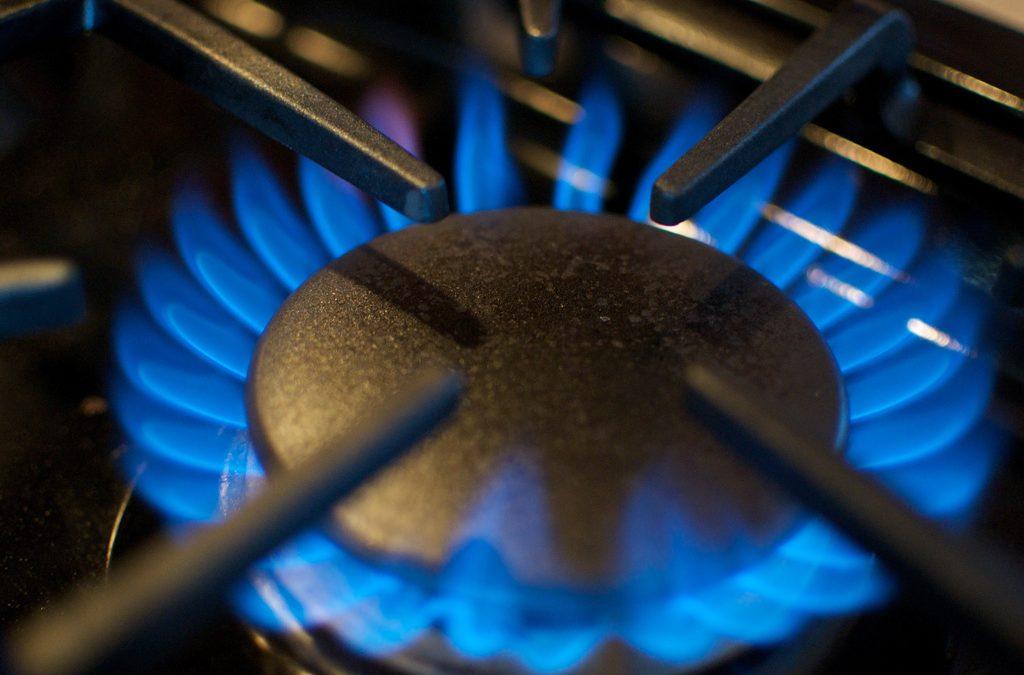 Anunţ privind cererile pentru ajutorul de încălzire a locuinţei  în sezonul rece 2016-2017