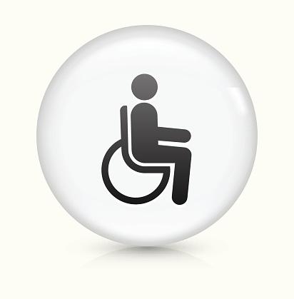 În atenţia persoanelor care deţin un certificat de încadrare în grad de handicap
