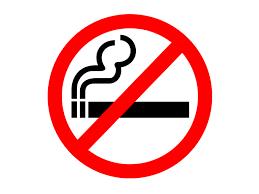 Fumătorii surprinşi cu ţigara aprinsă în locurile de joacă pentru copii  au primit amenzi usturătoare