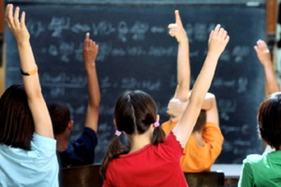 Elevii cu performanţe şcolare din Sectorul 6 vor fi recompensaţi