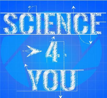 "Concursul Interdisciplinar ""Science4you"", ediţia a IV-a"