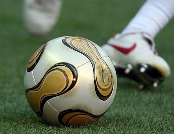 Recomandările poliţiştilor locali pentru spectatorii meciurilor de fotbal ce vor avea loc astăzi, în Sectorul 6