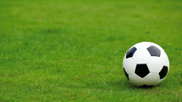 Recomandările poliţiştilor locali pentru spectatorii meciurilor de fotbal ce vor avea loc la sfârșitul săptămânii în Sectorul 6