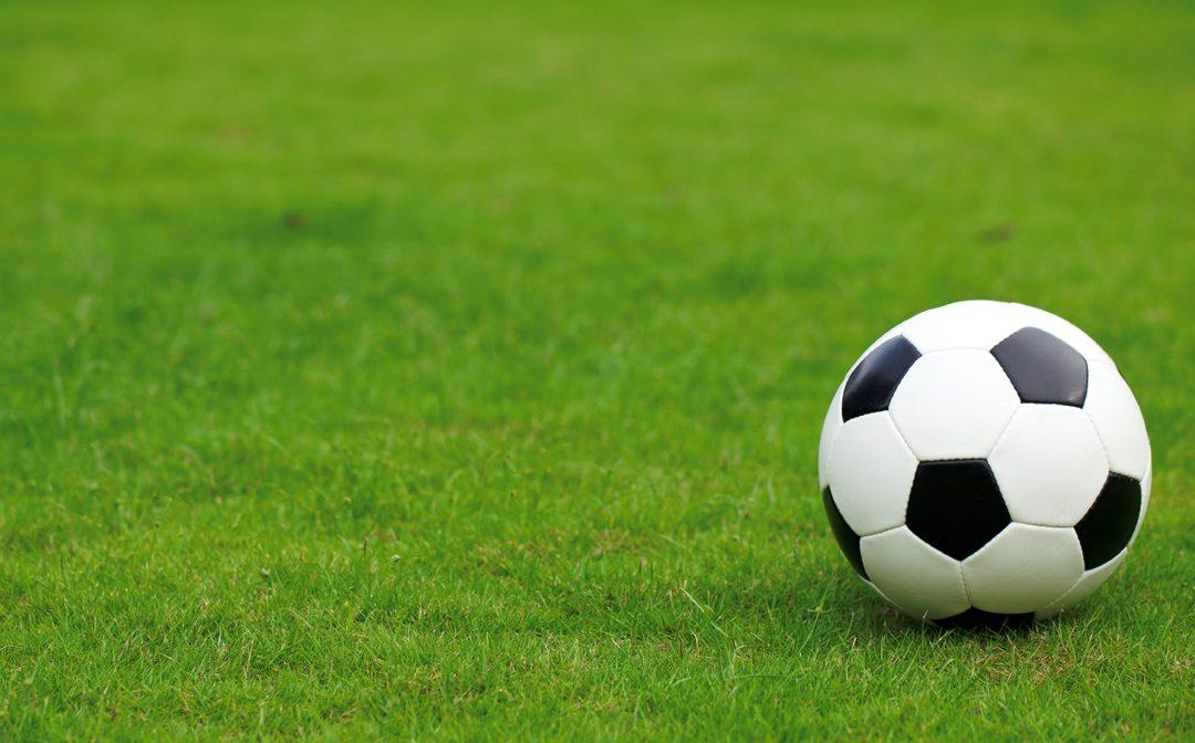 Recomandările poliţiştilor locali pentru spectatorii care vor participa la meciul de fotbal dintre echipele CSA Steaua București și AFC Rapid