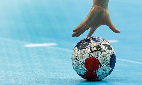 Poliţiştii locali asigură ordinea publică la meciurile de handbal și fotbal care au loc în zilele următoare, în Sectorul 6