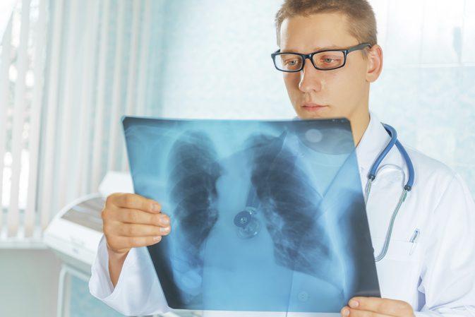 """Consultații și tratamente oferite la Centrul de Sănătate Multifuncțional """"Sfântul Nectarie"""""""