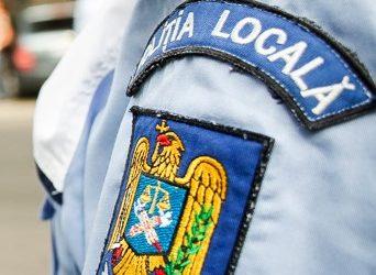 Poliția Locală Sector 6 verifică respectarea Legii 55/2020 privind măsurile pentru prevenirea răspândirii virusului SARS-CoV-2