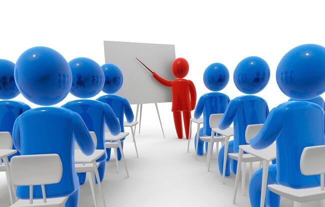Cursuri de calificare pentru persoane din grupurile vulnerabile