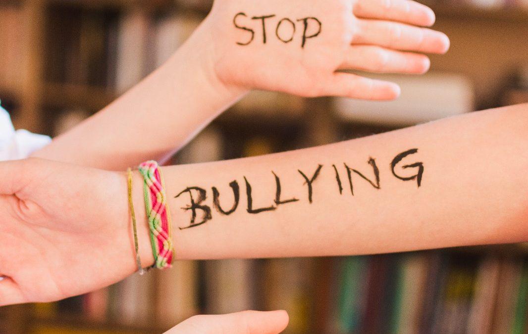 Un nou proiect de prevenire a violenţei în şcoli a fost lansat în Sectorul 6