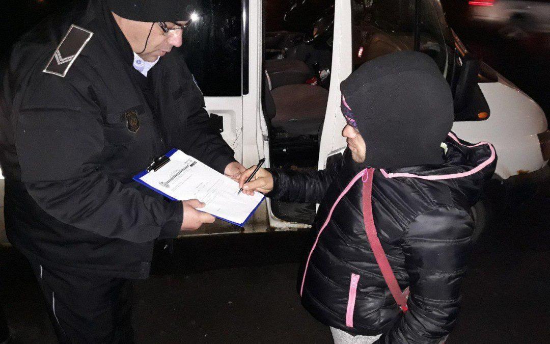 Persoanele fără adăpost refuză beneficiile centrelor sociale