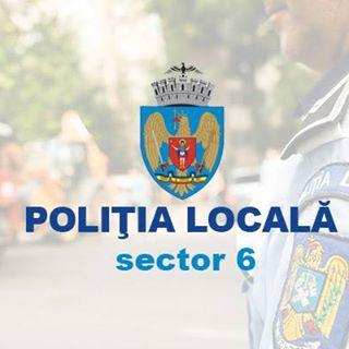 Amenzi de 303.575 lei, aplicate în luna mai pentru nerespectarea ordinii și a curățeniei în Sectorul 6
