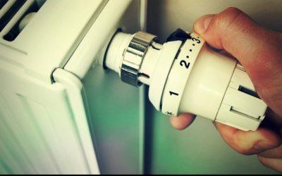 Autoritatea Locală Sector 6 primește cereri pentru ajutorul de încălzire