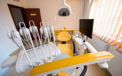 Servicii medicale accesibile tuturor în Sectorul 6