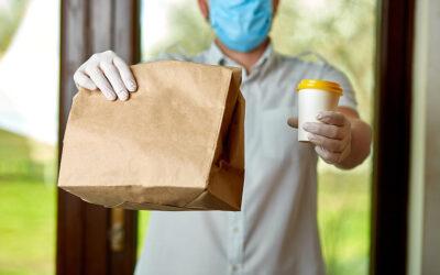În Sectorul 6 continuăm măsurile prevenire și protecție împotriva răspândirii infecției cu SARS-COV-2