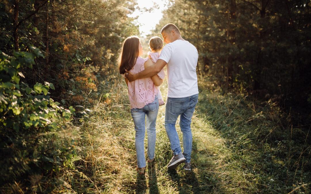 Mai multe familii din Sectorul 6, dornice să devină apte pentru adopție