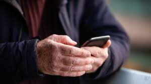 021.9970 – numărul de urgenţă dedicat persoanelor în vârstă din Sectorul 6