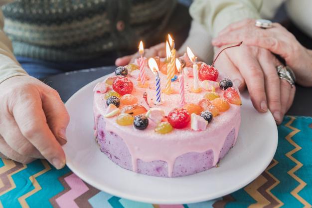 Ziua Internațională a Persoanelor Vârstnice, sărbătorită în Sectorul 6