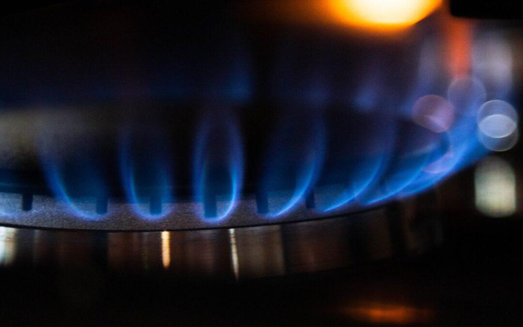 Cetățenii Sectorului 6 pot depune în continuare cereri pentru ajutorul de încălzire