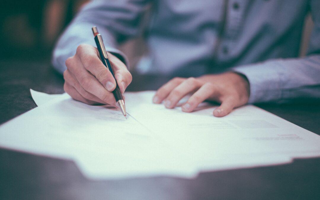 Audit extern la o parte dintre direcțiile descentralizate din subordinea Consiliului Local Sector 6